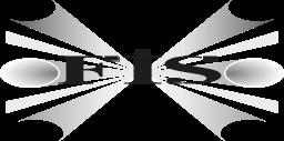 F.I.S. Impianti interrati