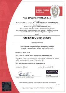 FIS IMPIANTI INTERRATI SRL_3834